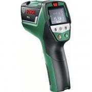Merač temperature i vlažnosti PTD 1 Bosch