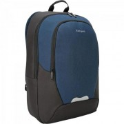 "Mochila para Notebook 15.6"" Essencial II TSB87501 Azul TARGU"