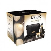 ales groupe italia spa Lierac Coffret Premium Siero The Bridge