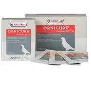 Oropharma ornicure plic 4g