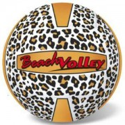 Волейболна топка, животински принт, асортимент, 342148