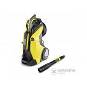 Curatitor cu apa sub presiune Karcher K 7 Premium Full Controll Plus