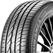 Bridgestone Pneumatici estivi Turanza ER 300 Ecopia ( 205/55 R16 91...