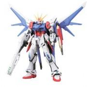 BANDAI Figurka GUNDAM RG 1/144 Build Strike