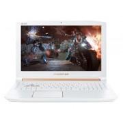 Acer Predator Helios 315-51-70RK