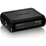 Router Trendnet TW100-S4W1CA 4 Porturi 10/100 Mbps