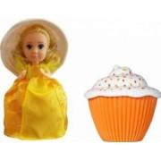 Papusica Briosa Cupcake Surprise Maya