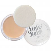 theBalm timeBalm Anti Wrinkle Concealer (Various Shades) - Light