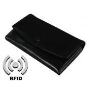 Dámská peněženka DK-026