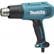 Makita HG5030K heteluchtpistool 1600W