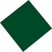 Katrin Serviettes En Papier Prof. - Vert - 3 Plis - Pliées En 4 - 400x400mm - 1000 Pièces