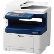 Fuji Xerox DocuPrint M355 DF Laser Multifunction Printer - Monochrome