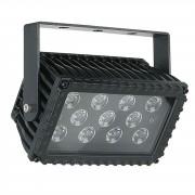 Showtec Cameleon Flood 11WW IP-65, 11x 1W LED (Warmblanco)