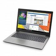 Lenovo Core i3 8th gen/4gb/1tb/win 10 + Msoffice
