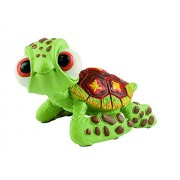 Bullyland Squirt Action Figure