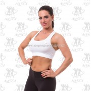 BOGI BODY TOP