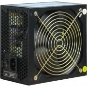 Sursa Inter-Tech EPS-750 750W
