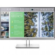 HP LED monitor HP EliteDisplay E243, 60.5 cm (23.8 palec),1920 x 1080 px 5 ms, IPS LED HDMI™, DisplayPort, VGA, USB 3.0