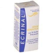 Ecrinal® Ecrinal sérum réparateur aux 10 huiles précieuses 10 ml 3323034808358