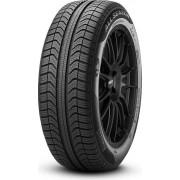 Anvelope Pirelli Cinturato As Plus 205/55R16 91V All Season