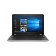 HP 15-bs023nm N3710 4GB 500GB Windows 10 Home (2HN50EA)