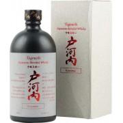 Togouchi Blended Kiwami 0.7l