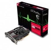 Grafička kartica AMD Radeon RX550 Sapphire PULSE 4GB GDDR5,1xDVI/1xHDMI/1xDP/128bit/11268-01-20G