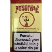 Tutun Festival 40g