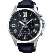 Casio EFV-500L-1A Мъжки Часовник