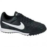 Детски Стоножки Nike Jr Tiempo Genio Leather 631529 010
