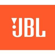 JBL Rack mount ears for EON mixers JBL-EON BRK3 JBL-EON BRK3
