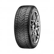 Vredestein Wintrac Xtreme S 215/60 R16 99H