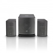 """LD Systems """"LD Systems DAVE G3 Series 12"""""""""""""""