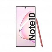 Samsung Galaxy Note 10 SM-N970F 256GB/8GB RAM Rosa