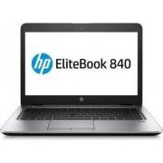 "HP Wie neu: HP EliteBook 840 G3 i5-6300U 14"" 4 GB RAM 512 GB SSD FHD Win 10 Pro DE"