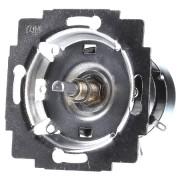 LR15stereoBJuP - Lautstärkeregler 2x 50 Ohm LR15stereoBJuP