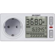 Contor consum energie electrica Voltcraft 4500 Advanced