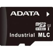 Card Memorie Adata Micro SDHC 16GB MLC GM