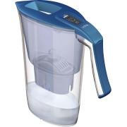 Laica Carmen high-tech vízszűrő kancsó kék