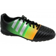 Adidas nitrocharge 3.0 tf jr m29933