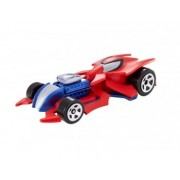 Masinuta Hot Wheels Spider-Man - BDM71-BDM72