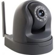 7Links Caméra IP d'intérieur HD avec zoom optique 3x ''IPC-340.HD''
