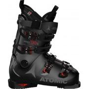 Atomic Hawx Magna 130 S Black/Red 28/28,5 20/21