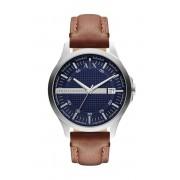 Armani Exchange - Часовник AX2133