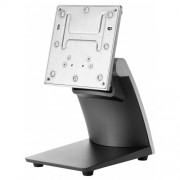 Stand monitor HP L7016t