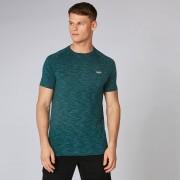 Myprotein Performance T-Shirt - Mörkgrön - XS