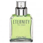 Calvin Klein Eternity for men Eau de Toilette