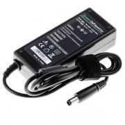 Carregador Green Cell para HP ProBook, EliteBook, Pavilion - 65W