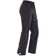 Marmot M's Precip Pant Long Black 2018 XL Regnbyxor