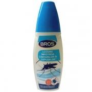 Bros spray anti tantari si capuse 100 ml